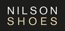 nilson-shoes-437