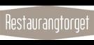 restaurangtorget-951