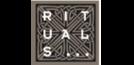 rituals-155