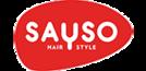 Sayso-Hair-Style_1