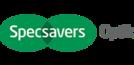 specsavers-704