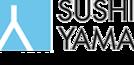 sushi-yama-634