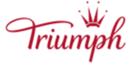 triumph-246