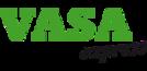 vasa-express-189