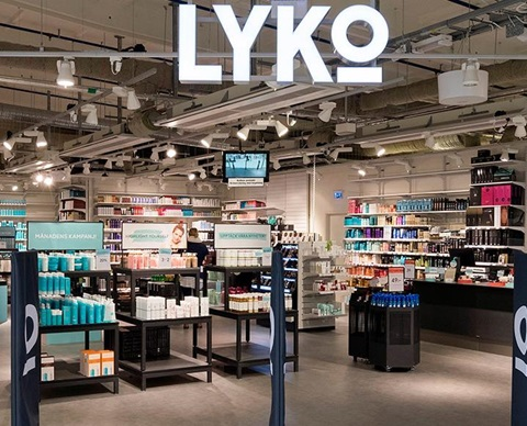 Lyko_1920x580-light