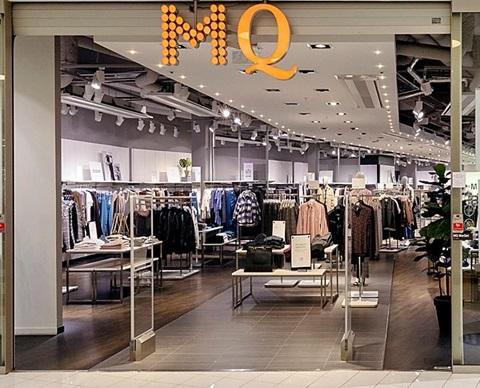 MQ-Marquet-WIDE-webb