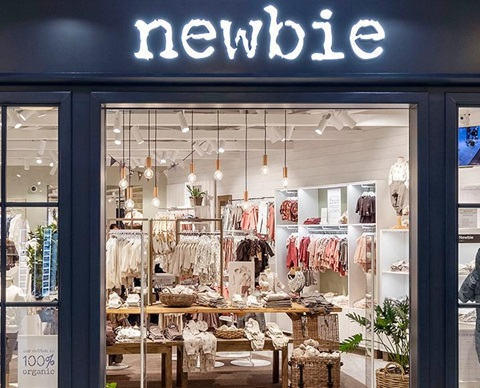 Newbie_1920x580-light