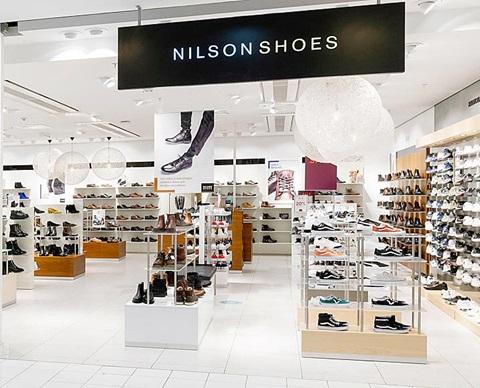 Nilsson-shoes-WIDE-light