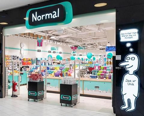 Normal-WIDE-light