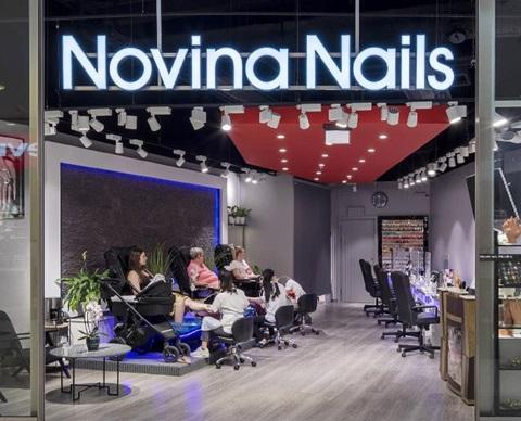 Novina-Nails-WIDE_light
