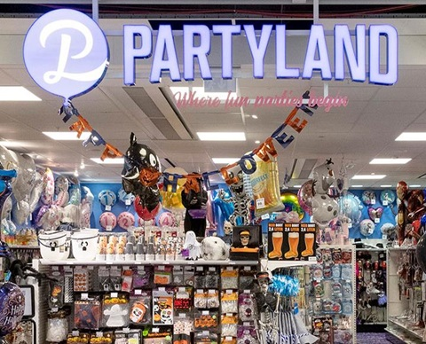 Partyland_1920x580-light