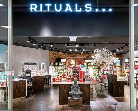 Rituals_1920x580-light