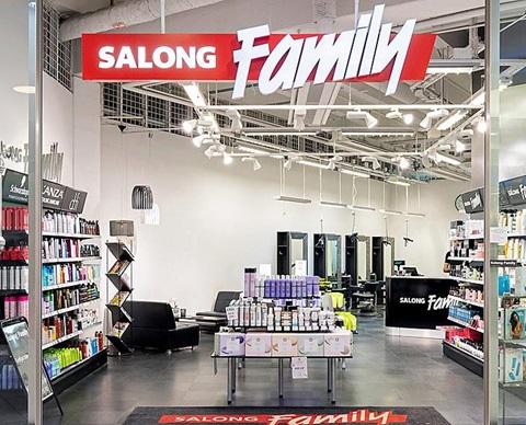 Salong-F_1920x580-light