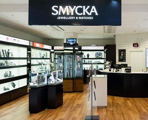 Smycka_1920x580-light