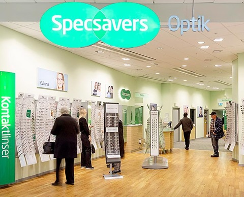 Specsavers_1920x580-light