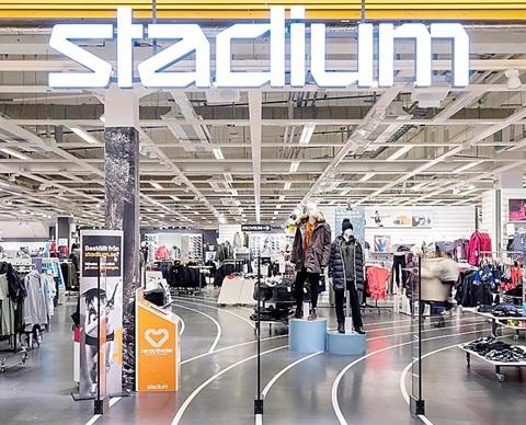 Stadium-WIDE-light