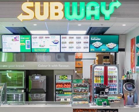 Subway-WIDE-light