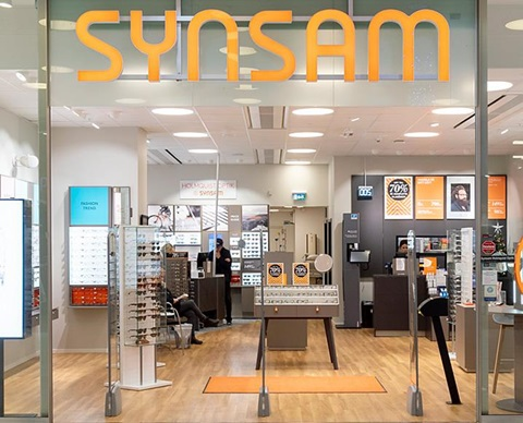 Synsam-WIDE-light