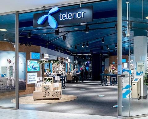 Telenor-WIDE-2
