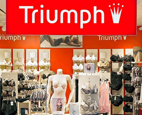 Triumph_1920x580-light