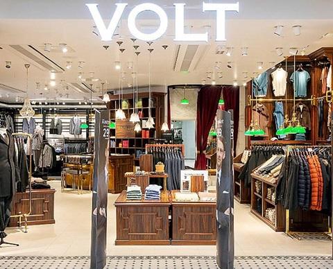 Volt-WIDE-light