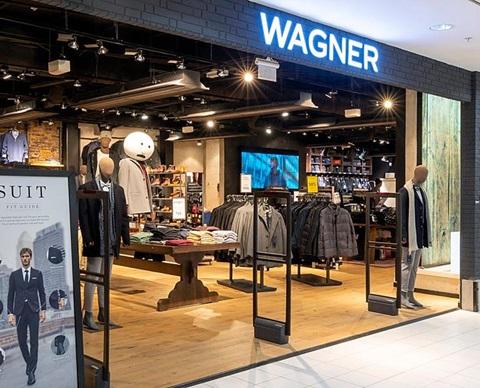 Wagner-WIDE-light