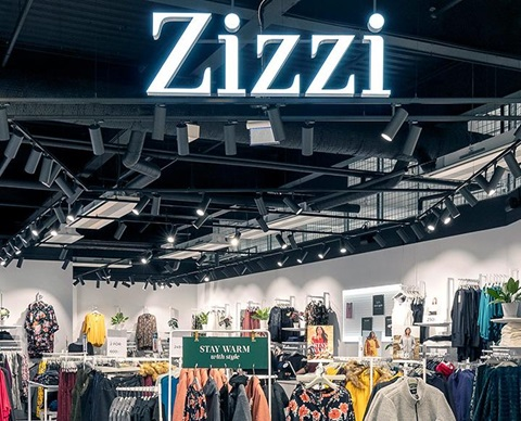 Zizzi_1920x580-light