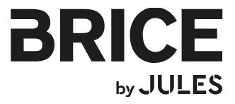 brice by jules