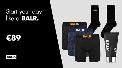 BALR_vaderdagpakket_3