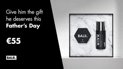 BALR_vaderdagpakket_4