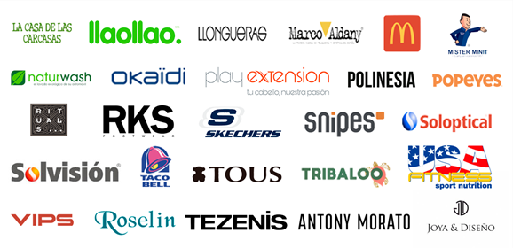 Logos formulario