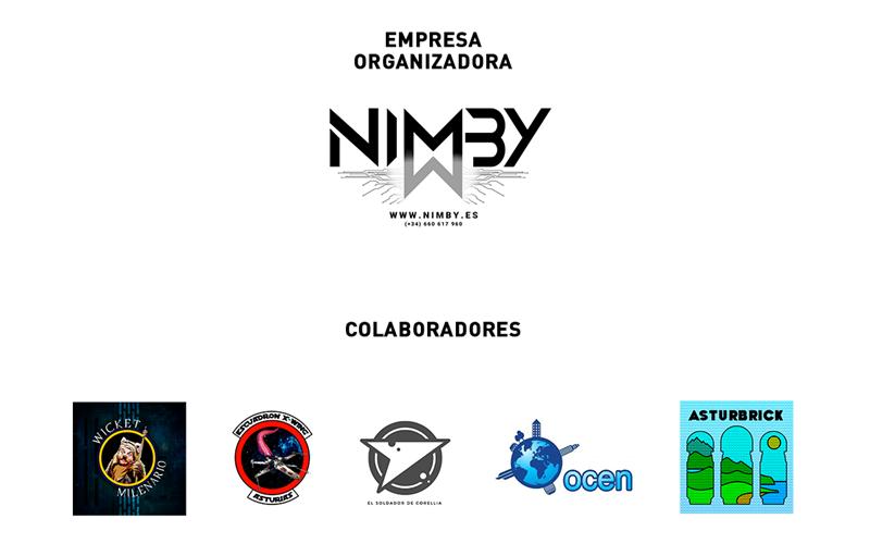 logos gaming days