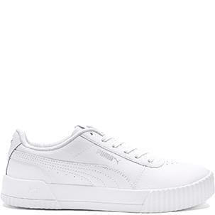 vit sneakers