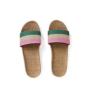 Bild på sandaler